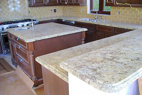 TDMG Kitchens129
