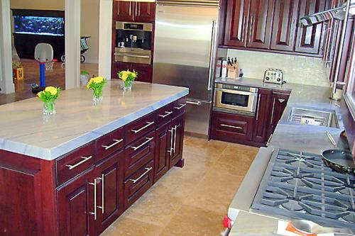TDMG Kitchens133