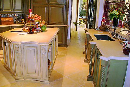 TDMG Kitchens136