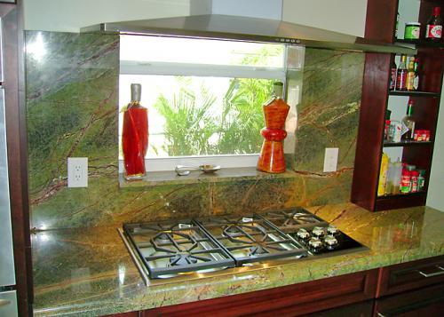 TDMG Kitchens138