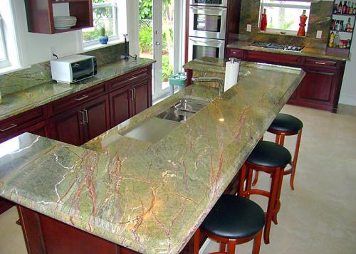 TDMG Kitchens140