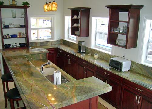 TDMG Kitchens143