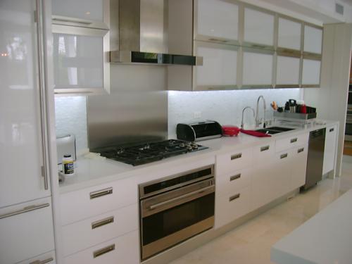 TDMG Kitchens146
