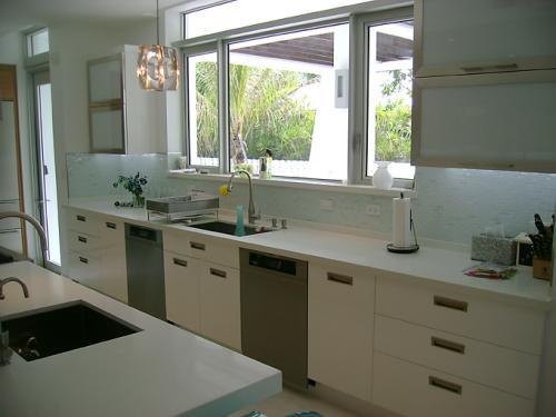 TDMG Kitchens147