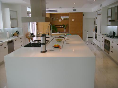 TDMG Kitchens148