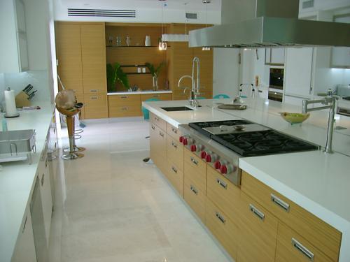 TDMG Kitchens149
