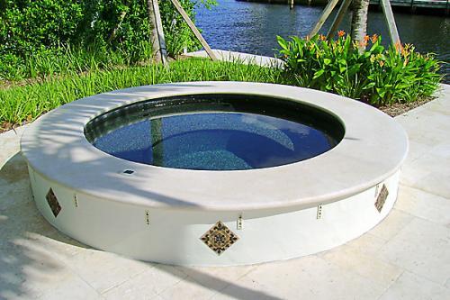 TDMG PoolCoping002