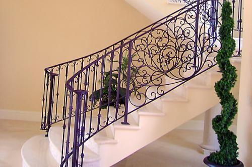 TDMG Stairs005