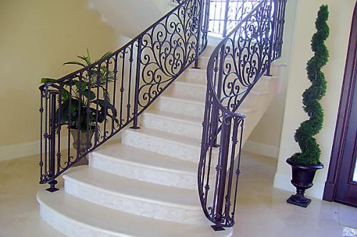 TDMG Stairs006