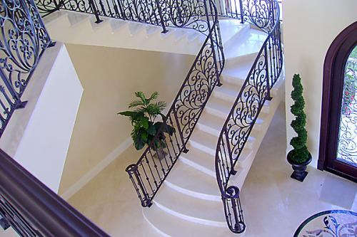 TDMG Stairs008