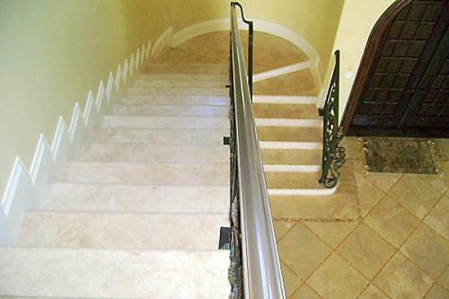 TDMG Stairs011
