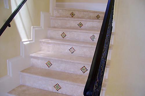 TDMG Stairs016