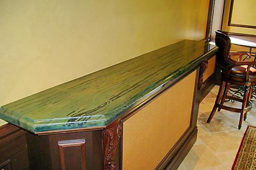 TDMG Tables006